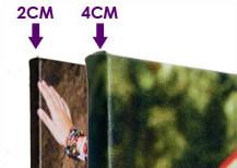 2-cm-4cm-frame-canvas