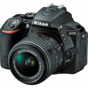 Nikon D5500_720x720