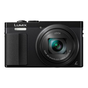 panasonic-lumix-dmc-tz70-compact-camera-zwart