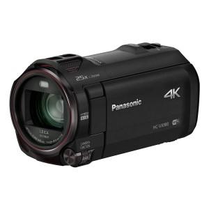 Panasonic HC-VX980 videocamera